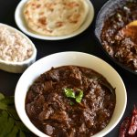 Spicy Slow cooked Beef Curry - Pepper Delight #recipe #beef #slowcooked