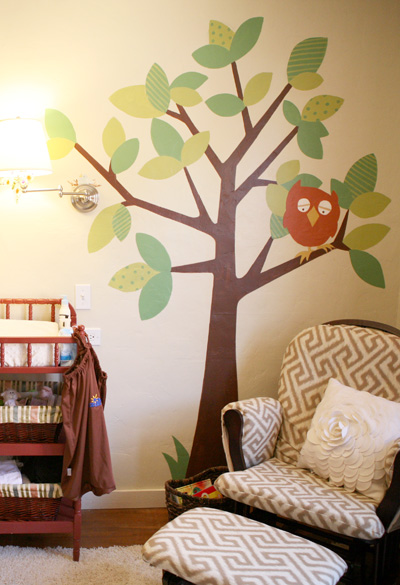 this was my sons jungle book nursery a lot of painting when you are really pregnant for the home pinterest jungle book nursery nursery and babies