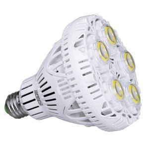 Sansi 35W BR30 bulb