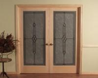 Passage Door & Single Opaque Prehung Passage Door