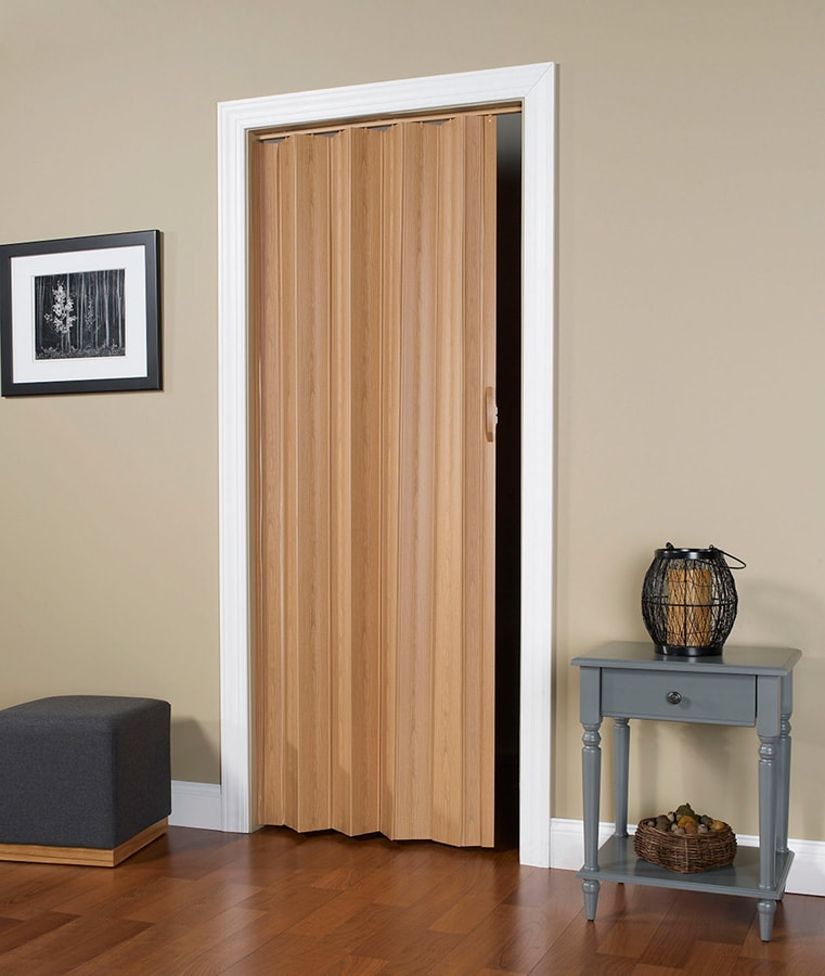 living room cabinets with glass doors best colour for india via accordian folding door flexible solid vinyl hinges