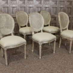 Bergere Dining Chairs Bedroom Chair Gumtree Gold Coast Limed Oak French Style Peppermill Interiors
