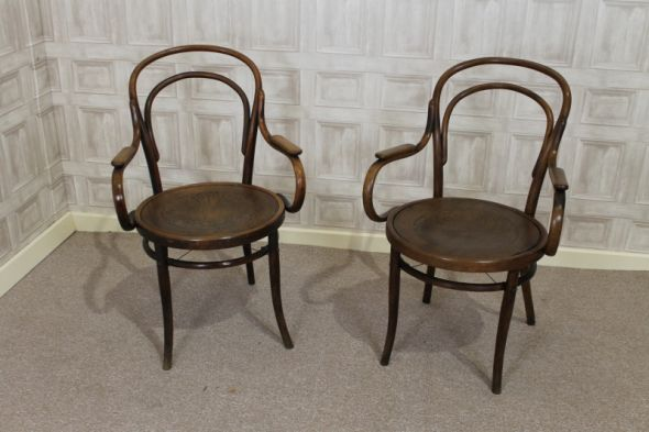 vintage bentwood chairs tommy bahama relax chair original rare armchairs