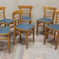 Wooden Restaurant Chairs Rebecca Swivel Chair Dining With Upholstered Seat