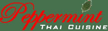 Peppermint Thai Cuisine