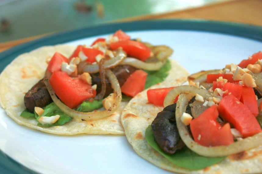 Tacos 039FFFF2