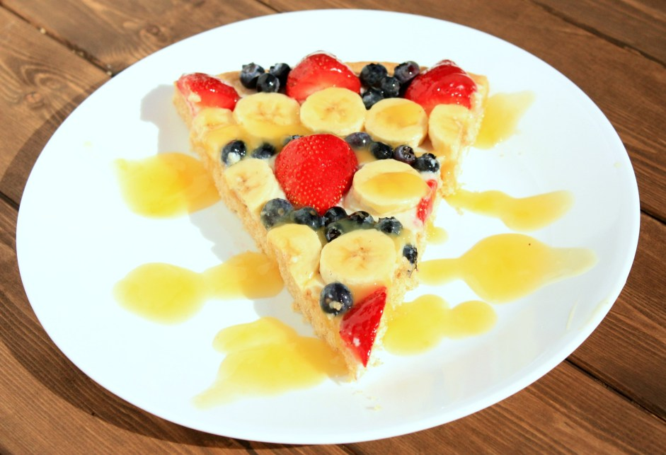 EDITfruit pizza 046