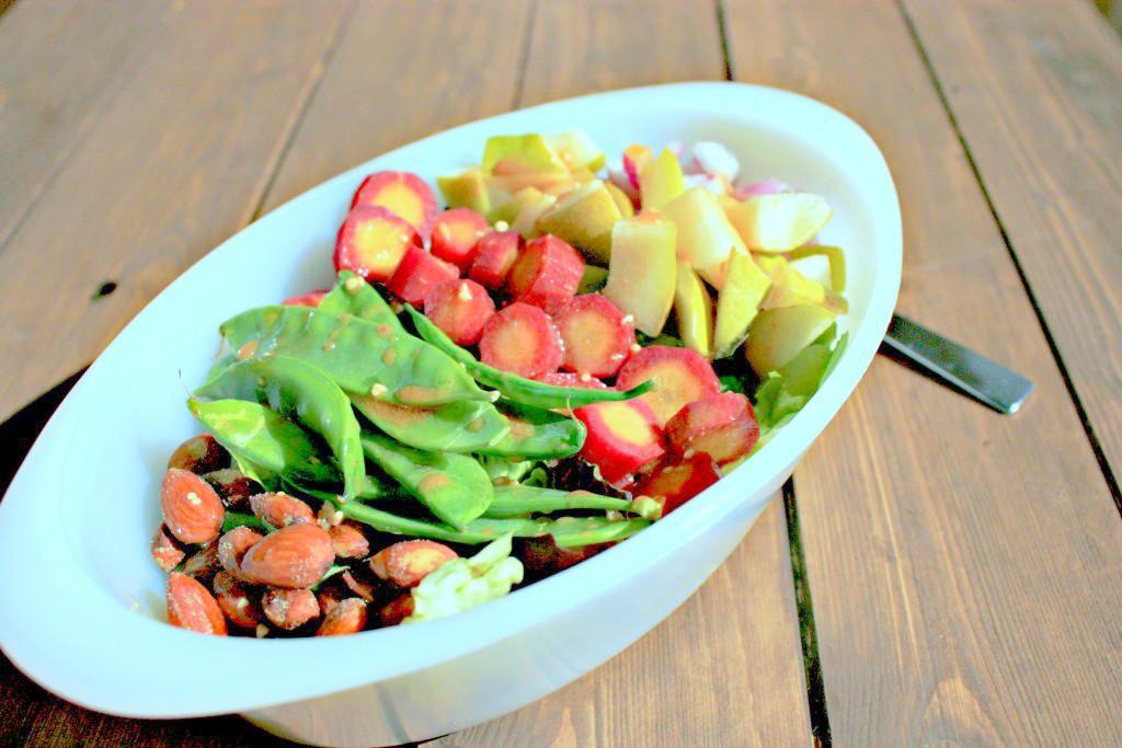 Asian-Salad-Dumpling-Soup-051-1024x683