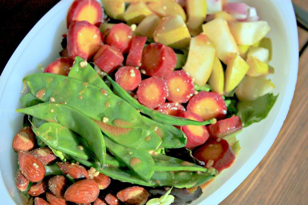 Asian-Salad-Dumpling-Soup-059-1024x683