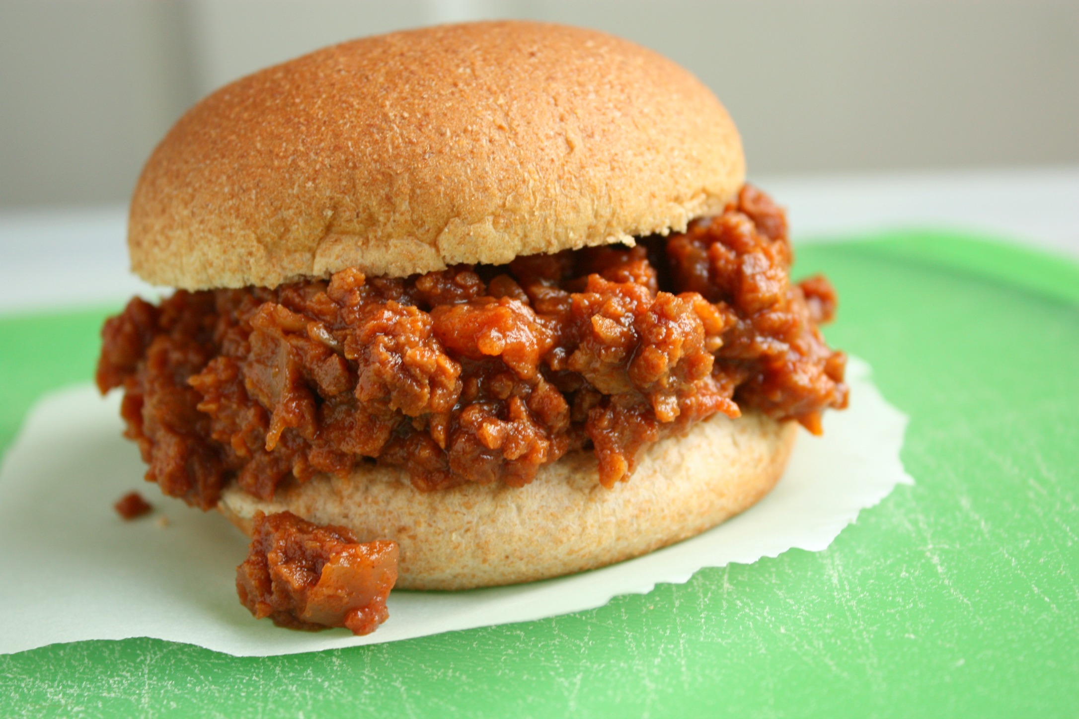Image result for sloppy joe's