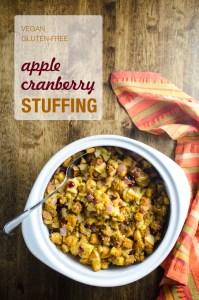Apple-Cranberry-Stuffing_1