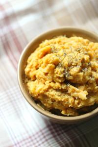 Savory-Pumpkin-Hummus-5-e1442686724578