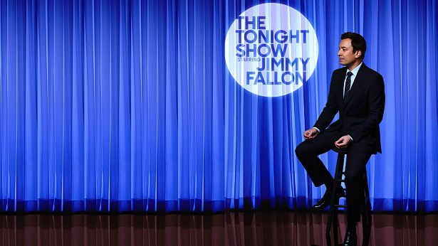 jimmy Fallon ok