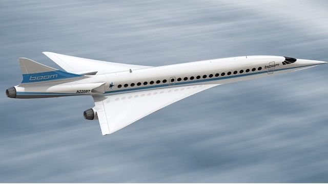 520988-supersonic-jet-prototype-baby-boom-xb-1-supersonic-demonstrator-international-flight-sir-richard-branson-aircraft-aviation-technology-transport-boom-supersonic-jet-boom