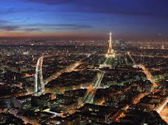 qytetet me te vizituara