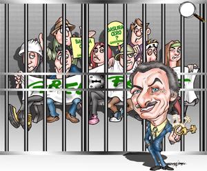 Imagen extraída de pequenasnoticias.com.ar