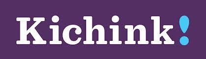 Kichink semana nacional de educación financiera  2013