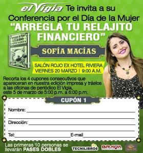 Ensenada Baja California Pequeño Cerdo Capitalista