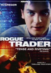 Rogue-Trader-1999-DVDRIP1