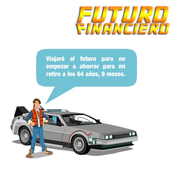 futurofinanciero1