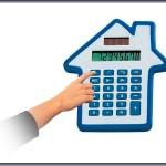 ¿Es buen momento para comprar casa?