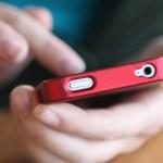Ya puedes asociar el número de celular a tu cuenta bancaria