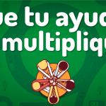 Cómo multiplicar tus donaciones para el sismo de México