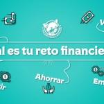 12 retos financieros para mejorar tus finanzas