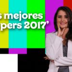 Los bloopers 2017 del Pequeño Cerdo Capitalista