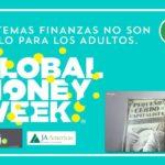 Por qué los niños y jóvenes se deben interesar por la finanzas