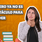 Opciones para aprender inglés gratis o casi