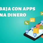 Apps para ganar dinero este verano