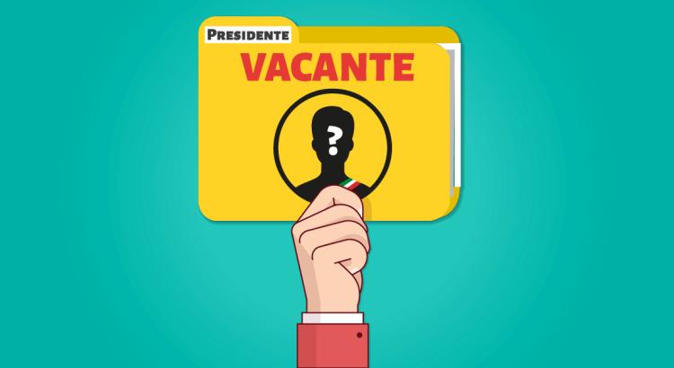 ¿Cómo-contratar-al-nuevo-presidente-de-México-