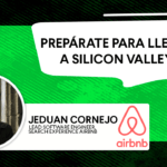 Tips para trabajar en Silicon Valley