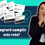 Sofía Macías responde 100 preguntas en 5 minutos