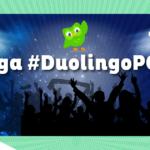 Aprende un nuevo idioma esta cuarentena con Duolingo y Pequeño Cerdo Capitalista | BASES DE CONCURSO