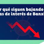 Cierra el 2020 la tasa de interés de Banxico en 4.25