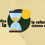 ¿Qué significa para ti la reforma en el sistema de Afores?