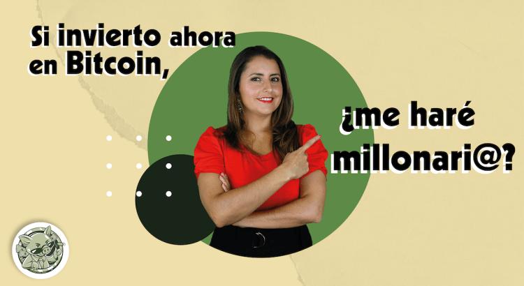 quando si schianterà bitcoin