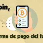 ¿Qué puedes comprar con Bitcoin en México?