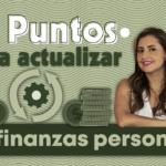 Actualizar tus finanzas con la nueva edición de Pequeño Cerdo Capitalista