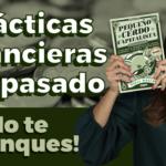 Finanzas personales: 10 tips esenciales para la vida de Sofía Macías
