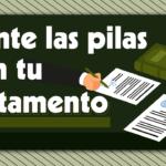 ¡Necesitas ir con el notario por tu testamento, sí o sí!