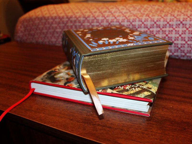 livros03