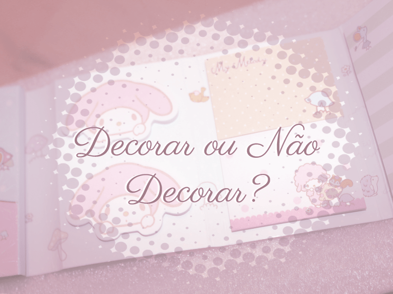 decorar-post