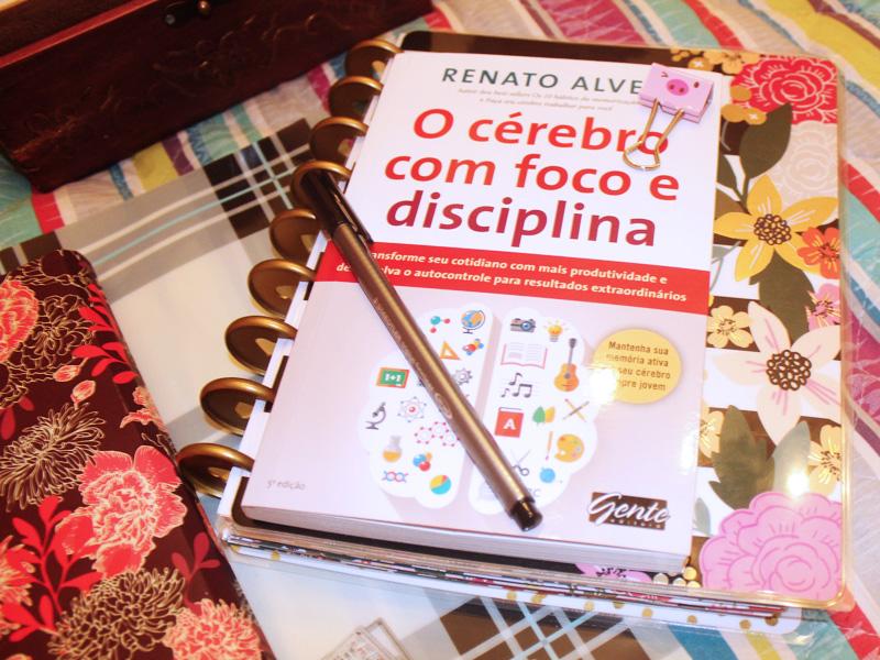 foco-disciplina