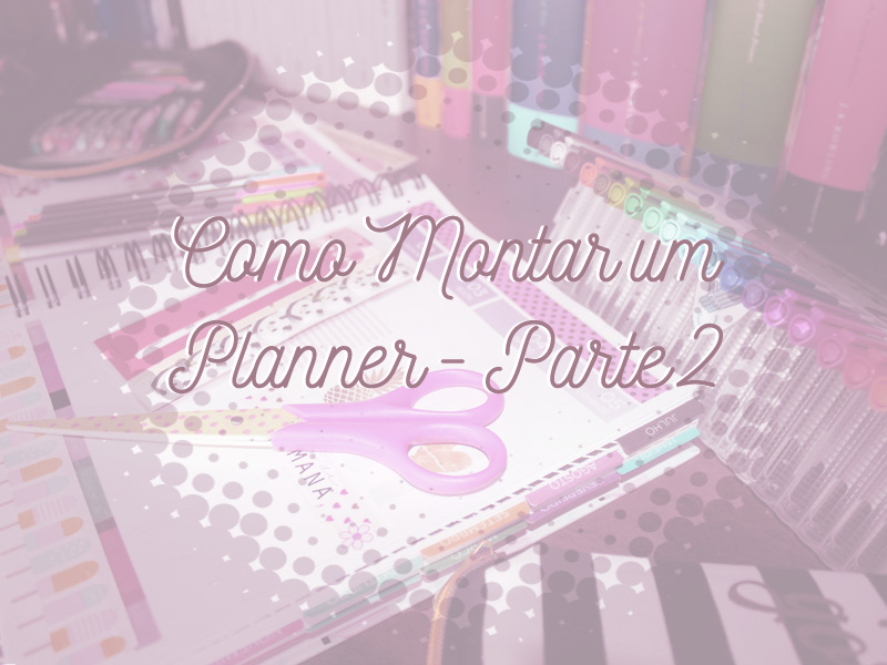 montar-planner-2