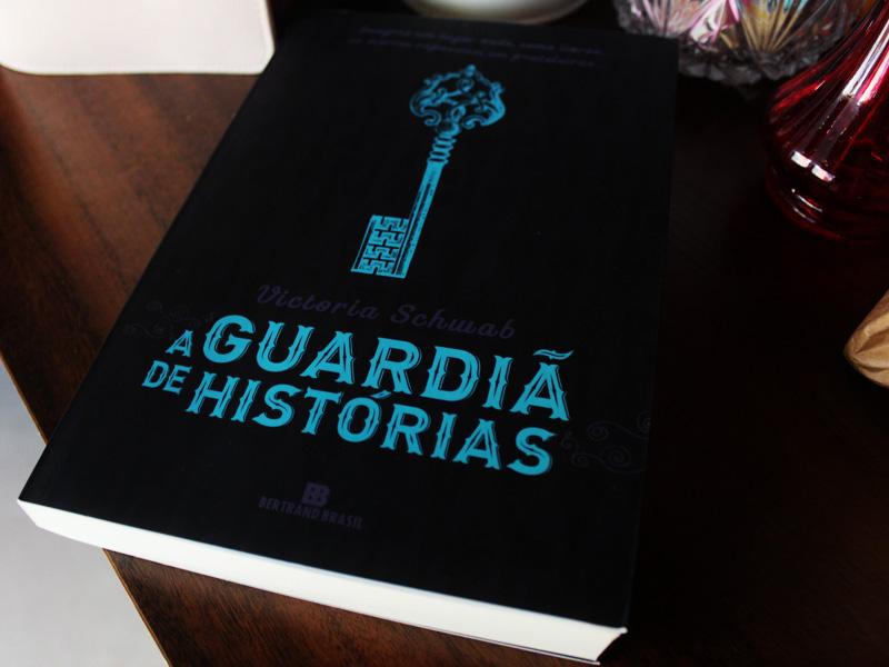 guardia02