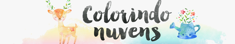 blogday-colorindonuvens