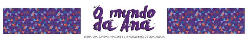 blogday-omundodaana